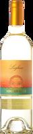 Donnafugata Zibibbo Lighea 2020