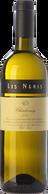 Lis Neris Chardonnay 2018