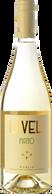 Li Veli Fiano 2017