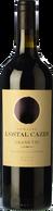 Domaine de L'Ostal Grand Vin La Livinière 2017