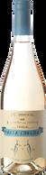 Marta Cibelina Viognier Chardonnay 2019