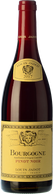 Louis Jadot Bourgogne Pinot Noir 2017