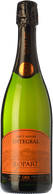 Llopart Integral Brut Nature 2018