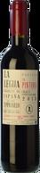 La Legua Parcela La Pintora 2013
