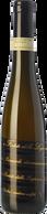 Forteto della Luja Loazzolo 2008 (0,37 L)