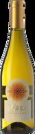 Lorea Chardonnay 2019