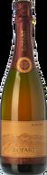 Llopart Rosé Brut 2017