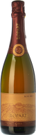 Llopart Rosé Brut 2019