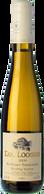 Dr. Loosen W. Sonnenuhr Auslese 2010 (0,37 L)