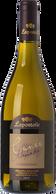 Casa Lapostolle Cuvée Alexandre Chardonnay 2013