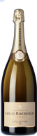 Louis Roederer Brut Collection 241 2016
