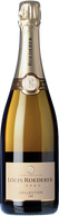 Louis Roederer Brut Collection 242 2017