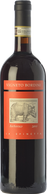 La Spinetta Barbaresco Bordini 2017