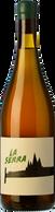 La Salada La Serra 2019