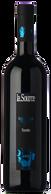 La Source Torrette 2015