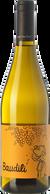 Baudili 2019
