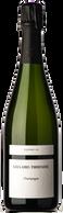 Leclaire-Thiefaine Champagne 04 Mayeul Premier Cru