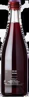 Luca Bellani Pinot Nero Nerozero