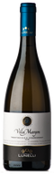 Lunelli Tenuta Margon Chardonnay Villa Margon 2018