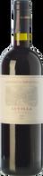 Castello di Farnetella Toscana Rosso Lucilla 2018