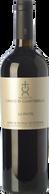 Cristo di Campobello Nero d'Avola Lu Patri 2016