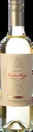 Lurton Piedra Negra Pinot Gris 2020
