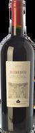 Lungarotti Torgiano Rosso Rubesco 2018