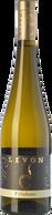 Livon Collio Friulano 2018