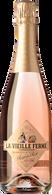 La Vieille Ferme Réserve Brut Rosé