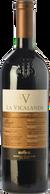 La Vicalanda Gran Reserva 2012