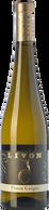 Livon Collio Pinot Grigio 2018