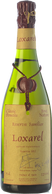 Loxarel Reserva Familiar Brut Nature 2012