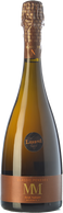 Loxarel Reserva MM Brut Nature 2011
