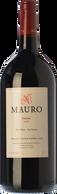 Mauro VS 2018 (Magnum)