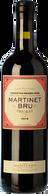 Martinet Bru 2019