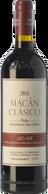 Macán Clásico 2015