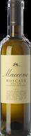 Angiuli Puglia Moscato Secco Maccone 2018