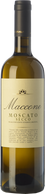 Angiuli Puglia Moscato Secco Maccone 2019