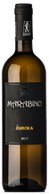 Marabino Chardonnay Eureka 2017