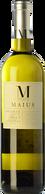 Maius Blanc 2019
