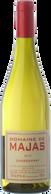 Domaine de Majas Chardonnay 2017