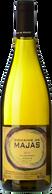 Domaine de Majas Chardonnay 2020