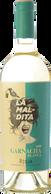 La Maldita Blanco 2018