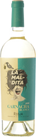 La Maldita Blanco 2019