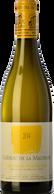 Château Maltroye Chassagne-Montrachet Blanc 2014