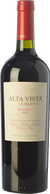 Alta Vista Terroir Selection Malbec 2017