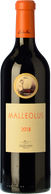 Malleolus 2019