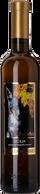 Mansio Moscato di Siracusa Passito (0.5 L)