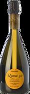 Marrugat Rima 32 2015