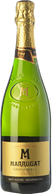 Marrugat Gran Reserva Brut Nature 2013